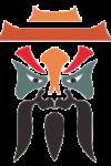 pekin logo