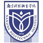 nanjing logo