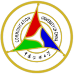 Communication_University_of_China_logo