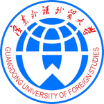 Guangdong_University_of_Foreign_Studies_logo