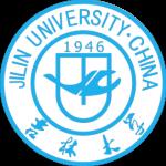 Jilin_University_logo