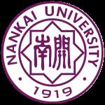 Nankai_University_logo