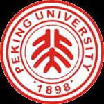 Peking-University-Logo