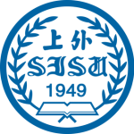 The_Logo_of_Shanghai_International_Studies_University