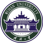 Wuhan_University_Logo