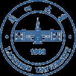 lanzhou_univ_logo