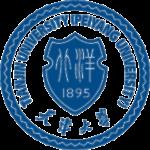 180px-TJU_logo