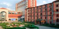 jiaotong_üniversitesi