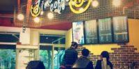jiaotong_üniversitesi_cafe