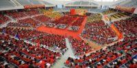 jiaotong_üniversitesi_stadyum