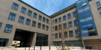 pekin_üniversitesi_bina3
