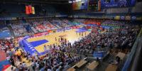 pekin_üniversitesi_stadyum1