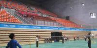 tianjin_Üniversitesi_stadyum (2)