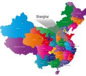 shangha harita