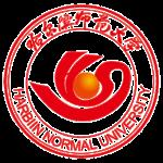 Harbin_Normal_University_logo